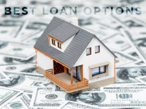 loan-options-image